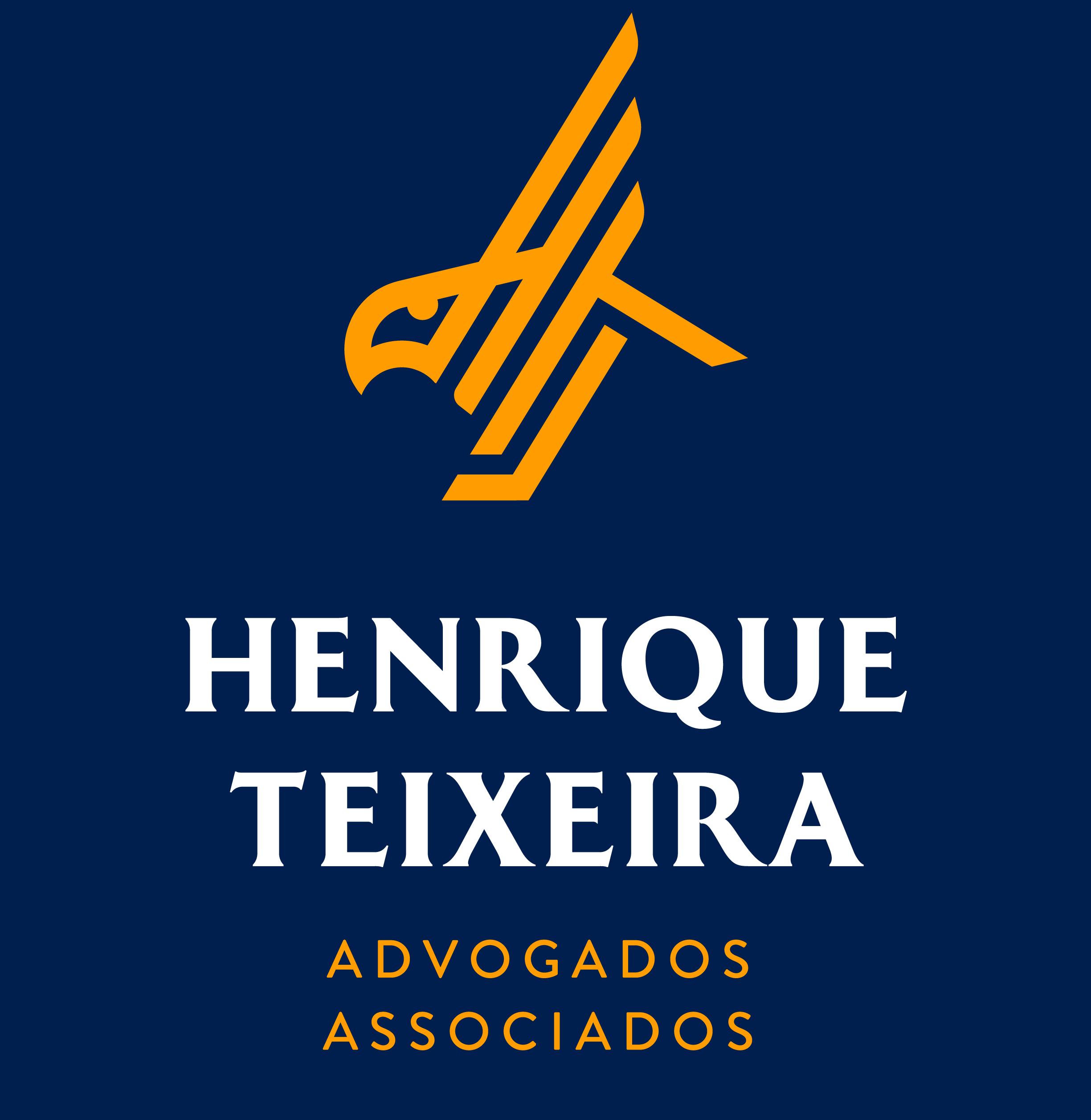Henrique Teixeira Advogados Associados Icon
