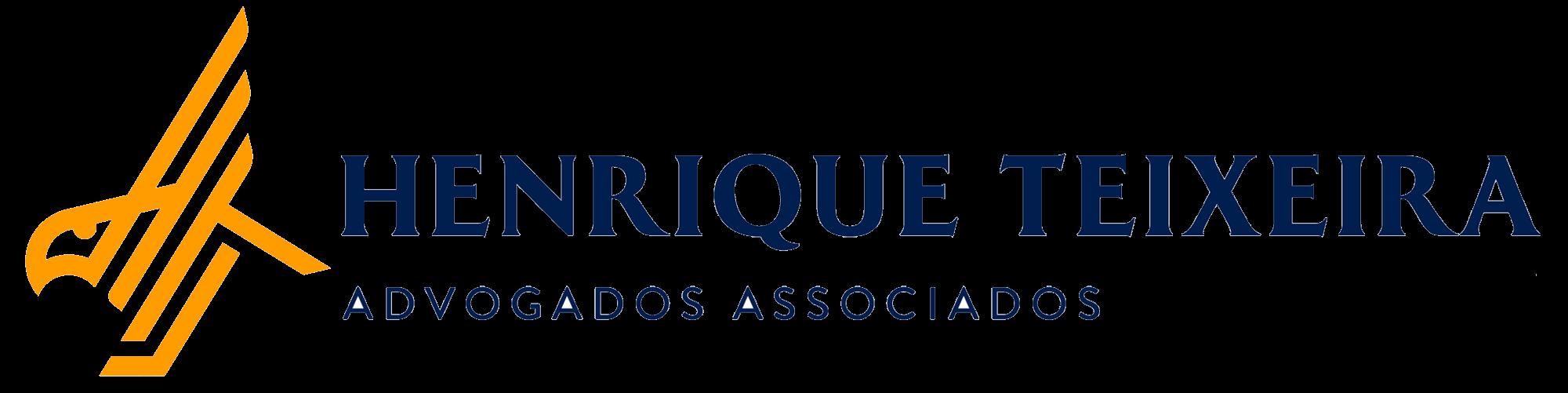 Henrique Teixeira Advogados Associados